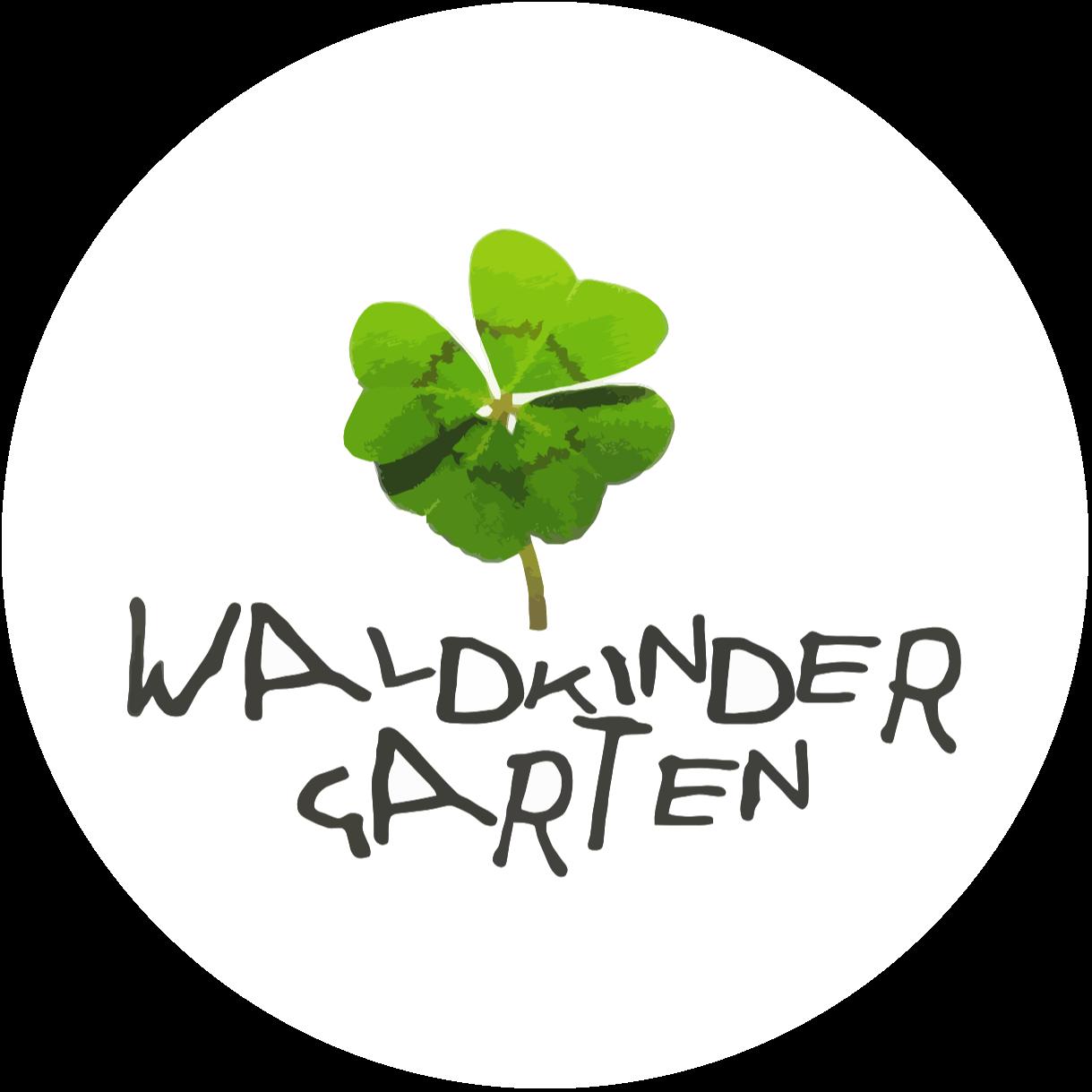 Logo Waldkindergarten Heppenheim